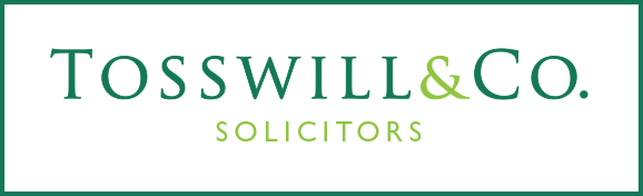 Tosswill & Co. Solicitors
